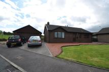 3 bed Detached house for sale in Fernlea Avenue...