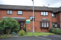 property for sale in Winterley Drive, Accrington, Lancashire