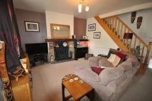 2 bedroom Terraced house for sale in Prospect Terrace...