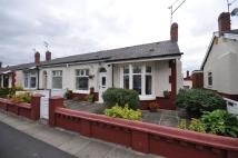 2 bedroom semi detached property for sale in Marlborough Road...