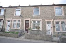 Terraced home for sale in Primrose Street...