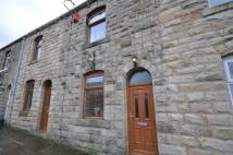 Broadfield Street Terraced property for sale