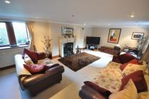 semi detached house for sale in Higher Gate, Huncoat...
