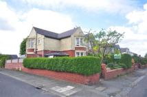 3 bed semi detached home for sale in Hollins Lane, Accrington...