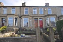Terraced house for sale in Burnley Road, Accrington...
