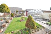 3 bedroom semi detached property in Ascot Way, Accrington...