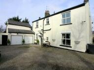 Detached property in New Lane, Oswaldtwistle