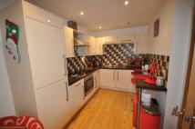 Flat for sale in Millbrook House...