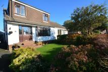 Bungalow for sale in Rydal Mount, Belthorn
