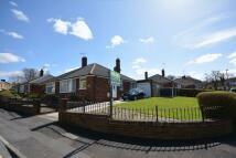 2 bed Semi-Detached Bungalow for sale in Sandy Lane, Accrington
