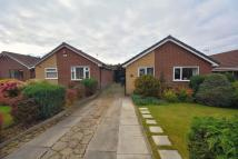 2 bed Detached Bungalow for sale in Icconhurst Close...
