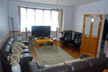 Salters Road semi detached house for sale