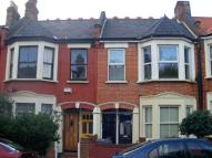Apartment to rent in Howard Road, Walthamstow...