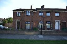 Terraced property for sale in Romany Gardens, London...