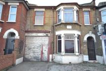4 bed Terraced property in Forest Road, London