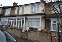 Spruce Hills Road Terraced property for sale