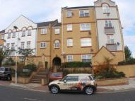 1 bed Apartment to rent in Angelica Drive, London