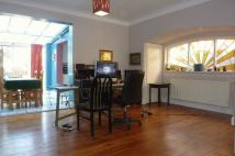 3 bedroom semi detached property in The Risings, Walthamstow...