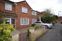 4 bed Detached house for sale in The Bramblings, London