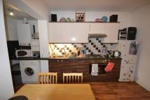Apartment for sale in Hove Avenue, Walthamstow...