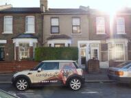 3 bedroom Terraced house for sale in King Edward Road, London