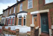 2 bed Terraced property in Pasquire Road...