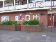Ground Flat for sale in Camel Road, Silvertown...