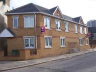 3 bedroom semi detached house for sale in Ling Road, Canning Town...