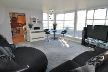 3 bed Duplex for sale in Barrier Point...