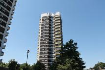 Flat for sale in Westland House...