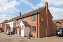 4 bed Detached home in Broadgate Road...