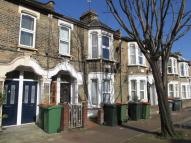 Ground Flat for sale in Ling Road, London, E16