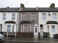 Newhaven Lane Terraced house for sale