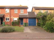 End of Terrace house for sale in Nutmeg Close, London, E16