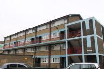 2 bedroom Flat for sale in Butchers Road, London...