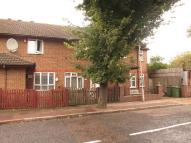 2 bedroom Terraced property for sale in CHURCHILL ROAD, London...