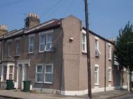 ADDINGTON ROAD End of Terrace property for sale