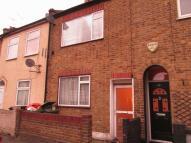 5 bedroom Terraced property in  Alexandra Street...