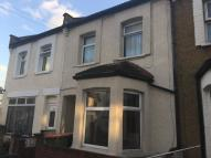 Terraced property in Randolph Approach...