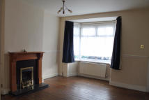 2 bedroom Terraced property in Varley Road...