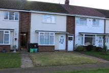 End of Terrace property for sale in Groveside, Henlow...