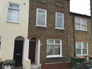2 bedroom Terraced house in Garfield Road, London...
