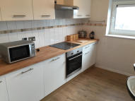 2 bed Flat to rent in Rymill Street, London...