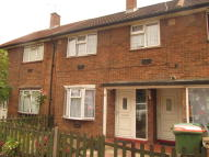3 bedroom Terraced property for sale in Watford Road...