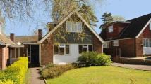 semi detached home in Oakfield Road...