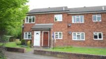 1 bedroom Flat for sale in Blaire Park, Yateley...