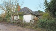 Bungalow in Little Vigo, Yateley...
