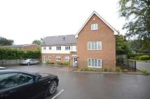 Flat for sale in Robin Hill House...