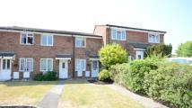 1 bedroom Terraced home in Mulberry Close...