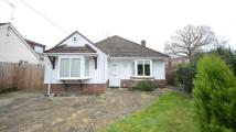 3 bedroom Bungalow for sale in Cambridge Road...
